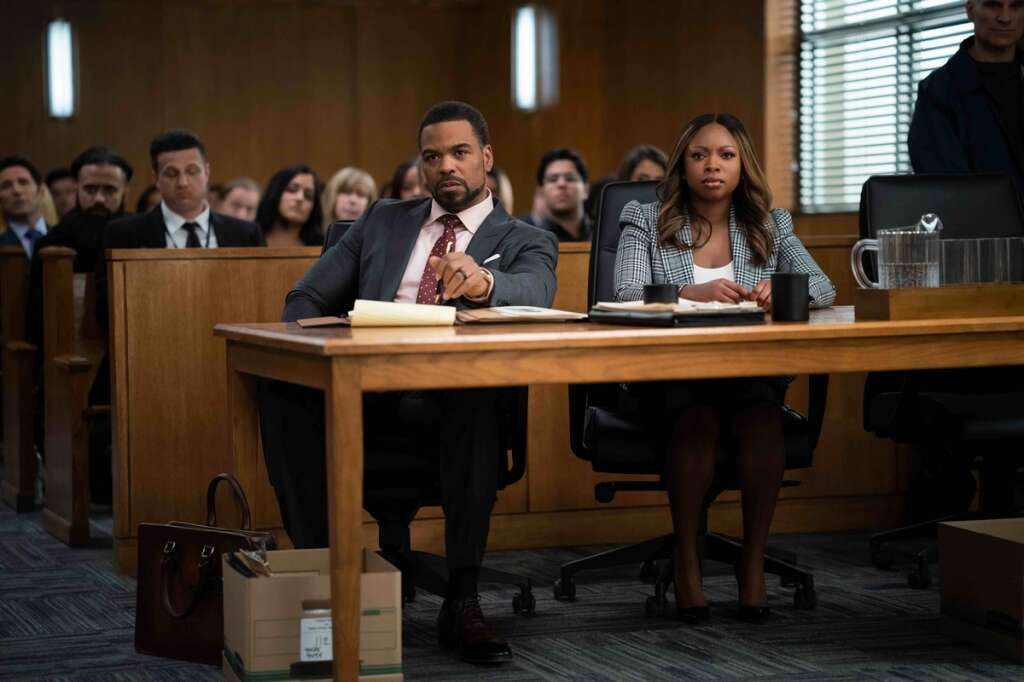 Power universe expands with spinoff. Star Naturi Naughton speaks to City Times (https://images.khaleejtimes.com/storyimage/KT/20200906/ARTICLE/200909248/V5/0/V5-200909248.jpg&MaxW=300&NCS_modified=20201027122715