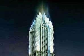 Court, verdict, Marina 101, investors, agony, Marina 101 tower project, Bank of Baroda, Indian Overseas Bank