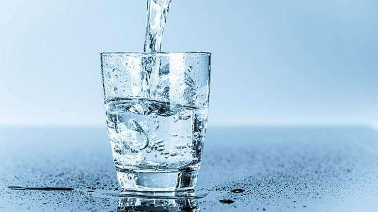 How to stay hydrated while fasting - News   Khaleej Times