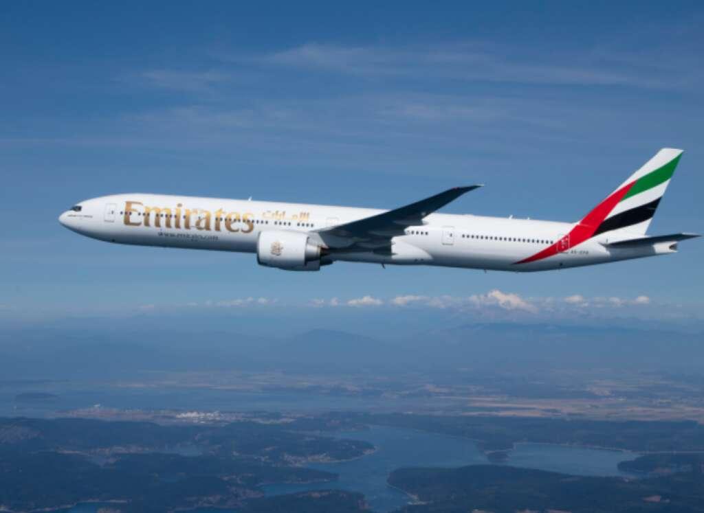 repatriation flights to India, India