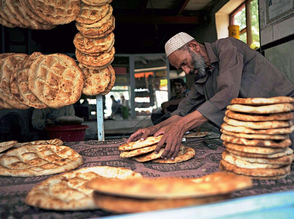 Top 5 Afghan Restaurants To Try In Dubai News Khaleej Times