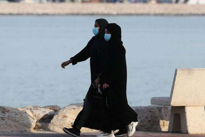 Coronavirus, Saudi Arabia, reports, 643, new Covid-19 cases, 903 recoveries,