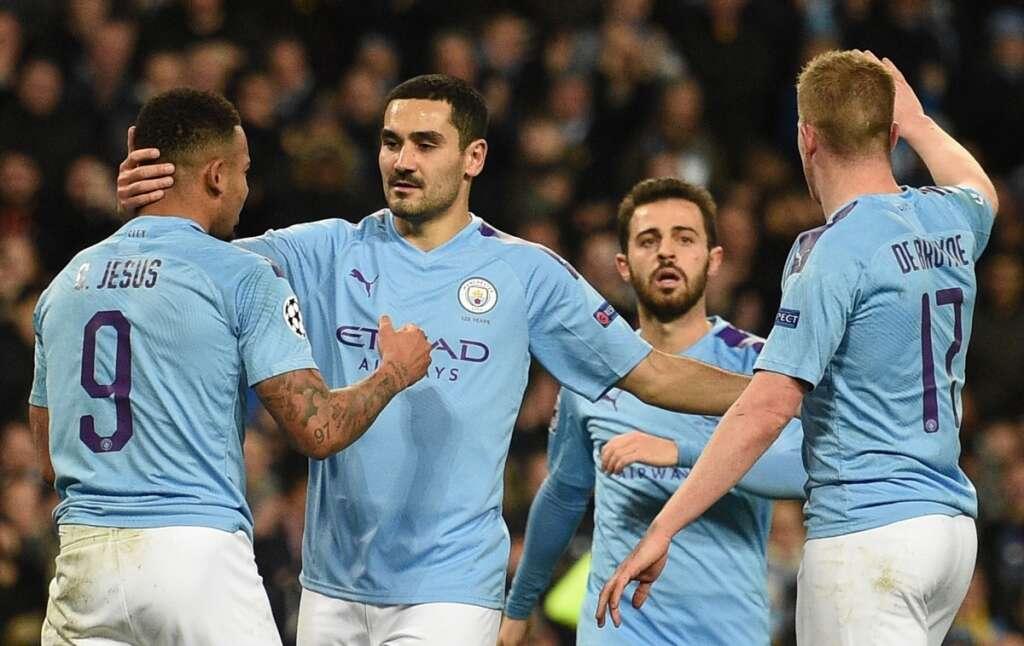 UEFA, bans, Manchester City, Champions League, 2 seasons