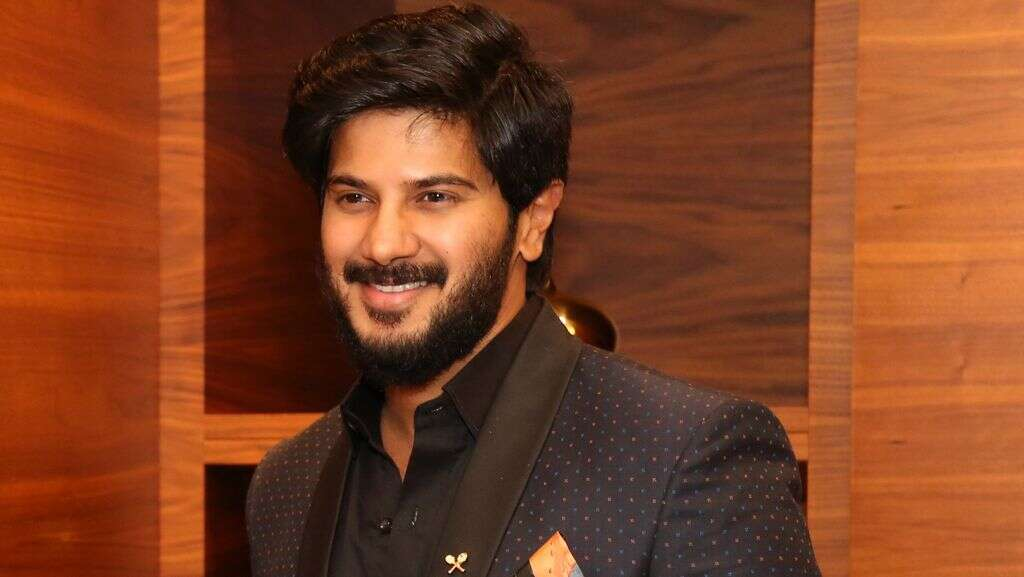 why dulquer salmaan loves being a rebel without a cause khaleej times