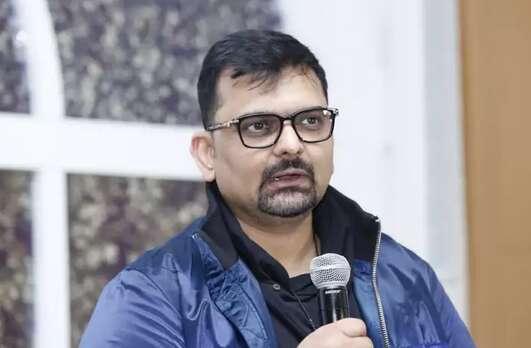 Gaurang Doshi, 7th Sense, Dubai, Bollywood