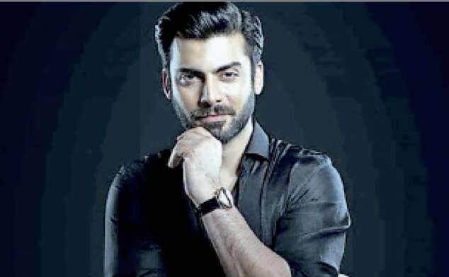 Fawad Khan, Game Show, TV, Our Guess Tonight