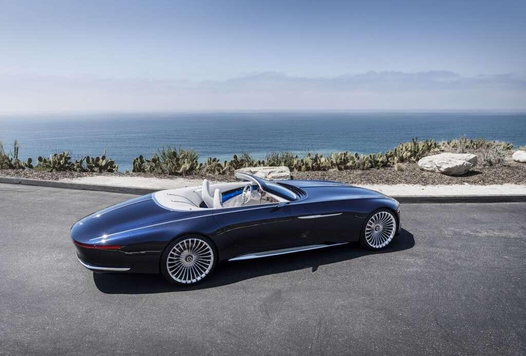 indian luxury car  Indian luxury cars, SUVs to get dearer - Khaleej Times