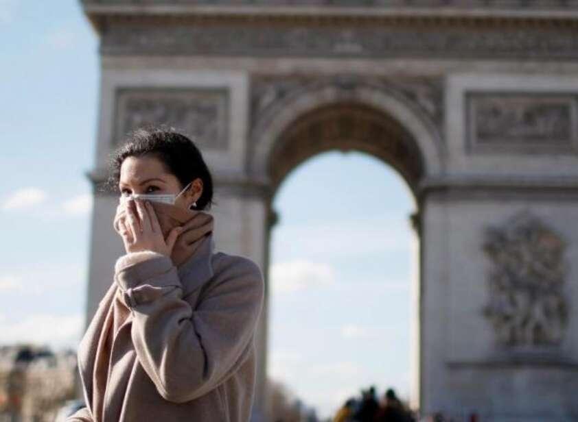world health organization, warns, europe, spread, coronavirus, Covid-19