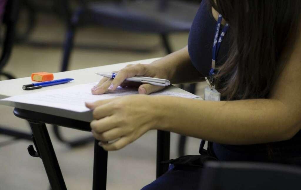 Kerala state exams, held, UAE, May 26