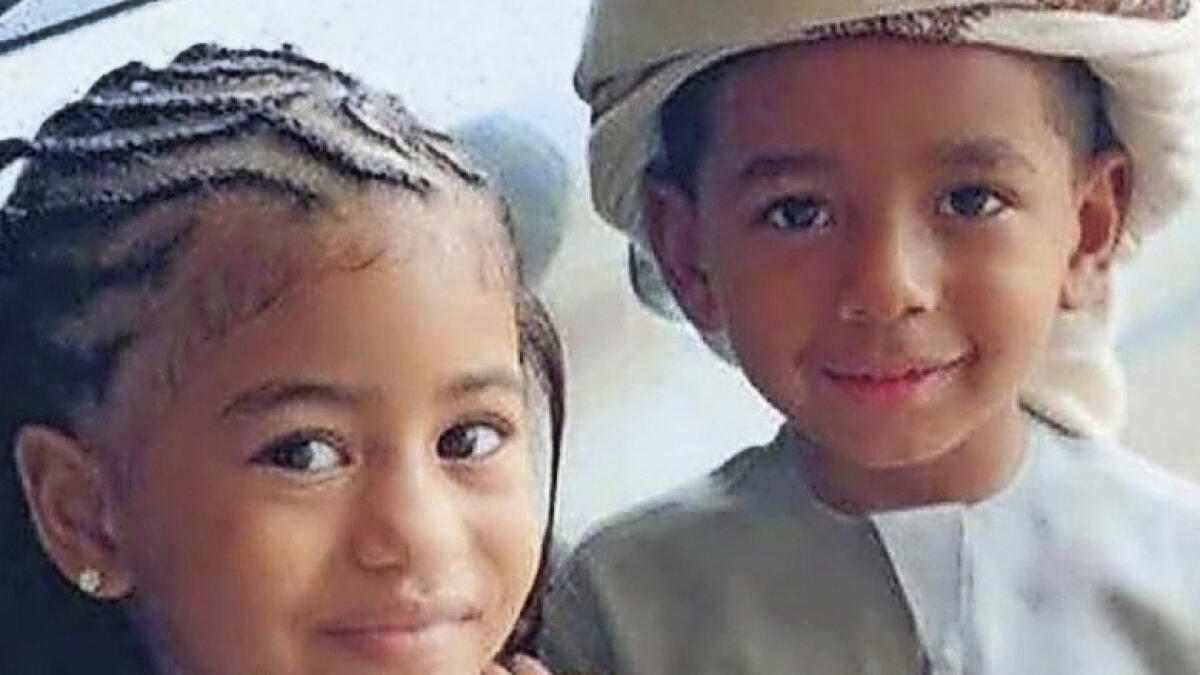 Two Emirati children die in Fujairah villa fire