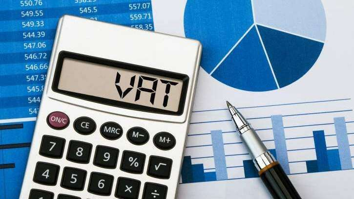 Gulf states prepare for VAT in time of crisis