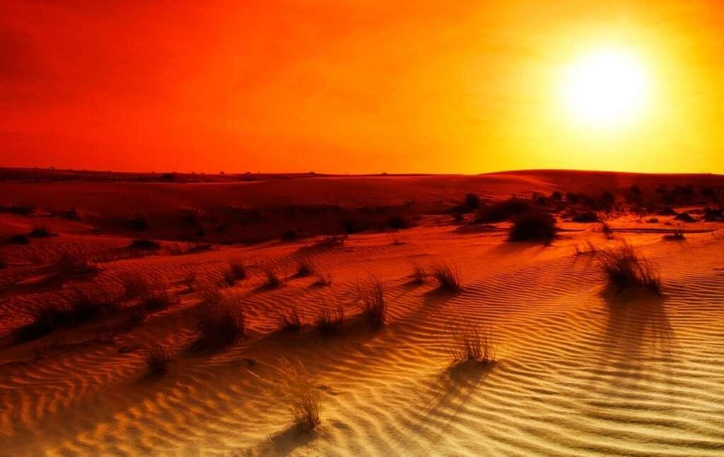 dubai summer, last day of summer, autumnal equinox, end of summer, beginning of winter