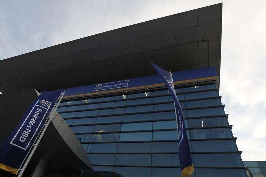 Assets of 10 UAE banks hit Dh1.75 trillion