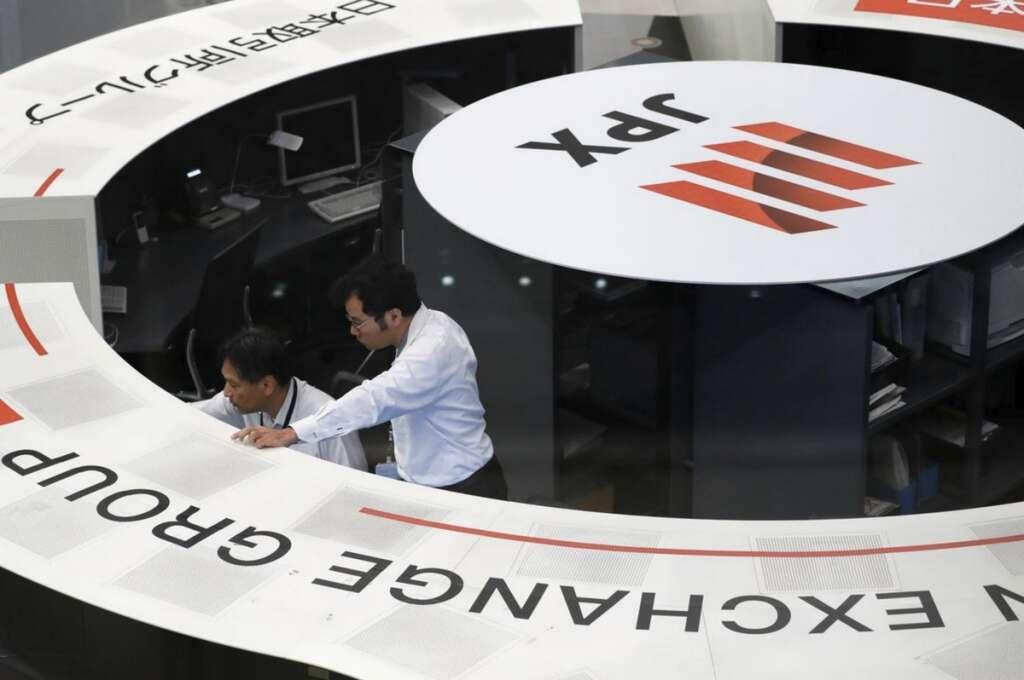 Asian stocks, oil, US recovery, coronavirus
