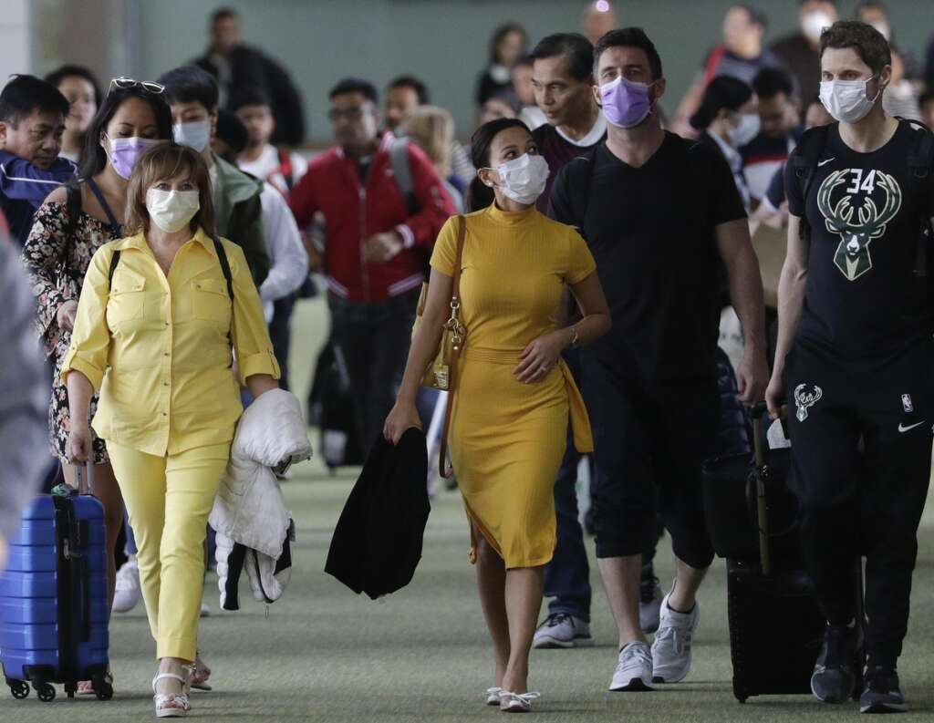 Coronavirus, Philippines government, official, apologises, Dubai, citizen death claim,