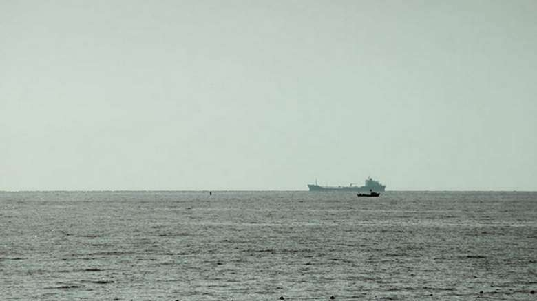 iran, backed, houthi, militia, red sea, seize ship, houthi militia