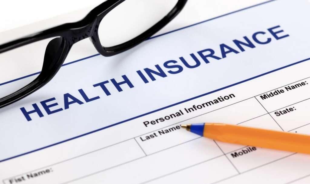 Abu Dhabi, announces, new fines, health insurance, violations