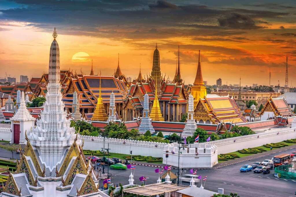 UAE travellers explore South East Asia this year