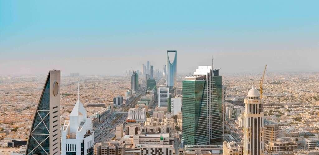 Saudi Arabias non-oil sector stays on growth trajectory