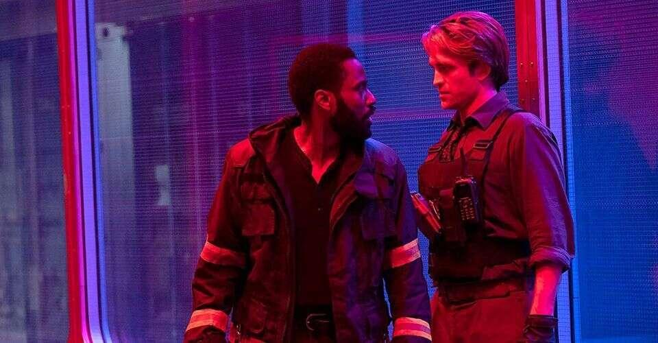Tenet, Christopher Nolan, cinemas, United States, critical, praise, Hollywood, coronavirus, pandemic