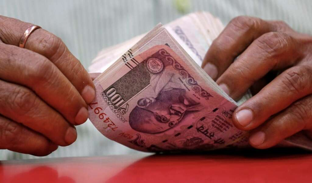 Rupee, indian rupee,