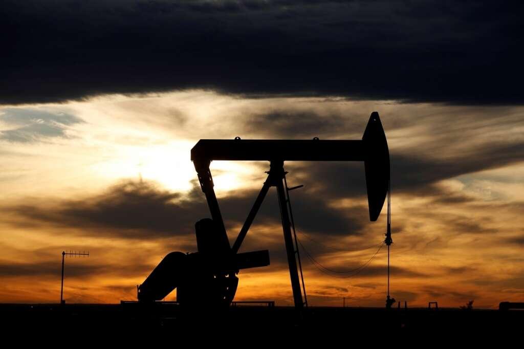 oil price, brent, crude oil, WTI, opec, coronavirus, covid-19
