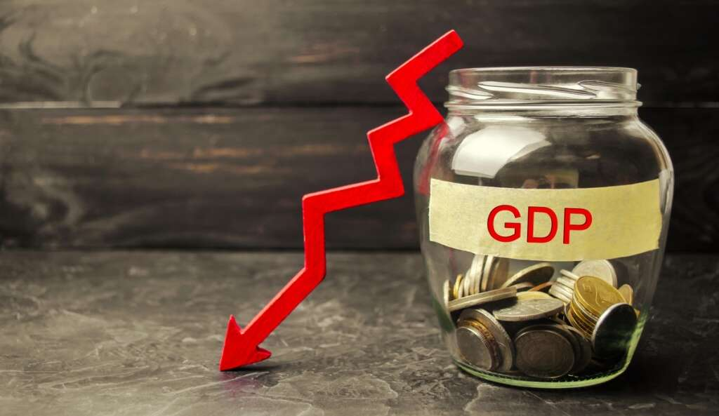 GDP, $5 trillion economy, IMF, Gita Gopinath, Raghuram Rajan