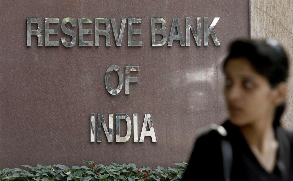 RBI can take measures to reduce banks bad debt