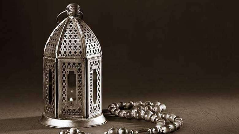Ramadan fatwas: Must I make a daily intention to fast?