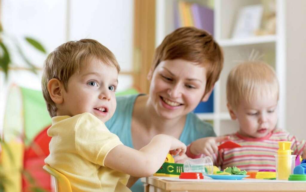 UAE nurseries, seek, same, reopening guidelines, schools