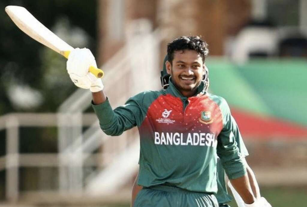 Bangladesh set final date with India