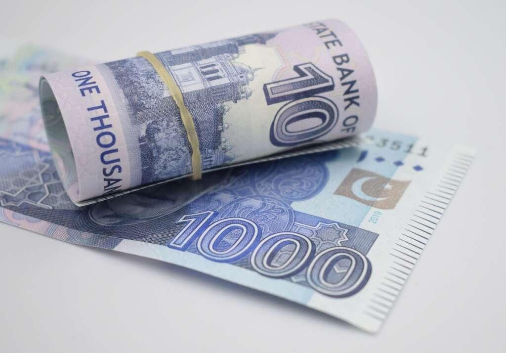 currency, Coronavirus impact, Pakistan rupee