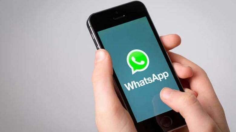 No WhatsApp calls in the UAE, authority clarifies - News