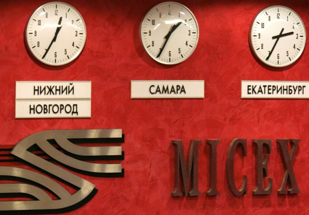Why Russian equities can offer deep value in emerging markets