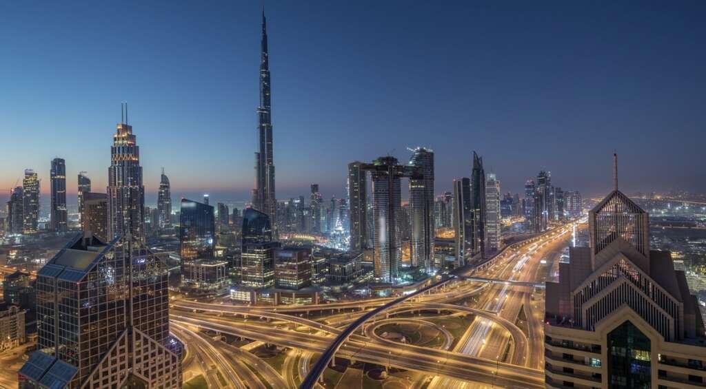 Dubai, travellers, UAE, travel, tourists, Visa, Flight,
