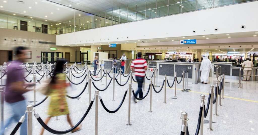 New visa rules in UAE: All you need to know