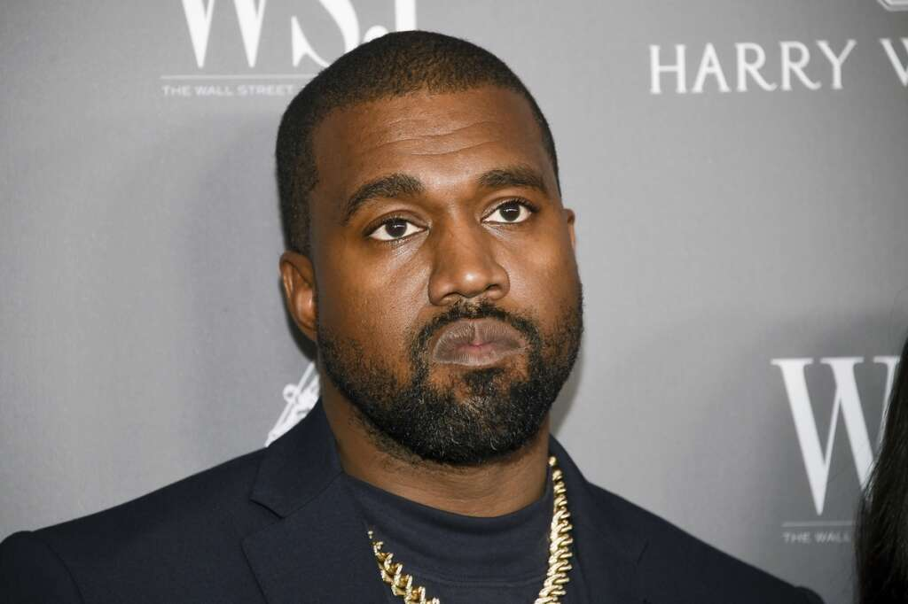 Kanye West, Yeezy, Gap, brand, fashion, clothing