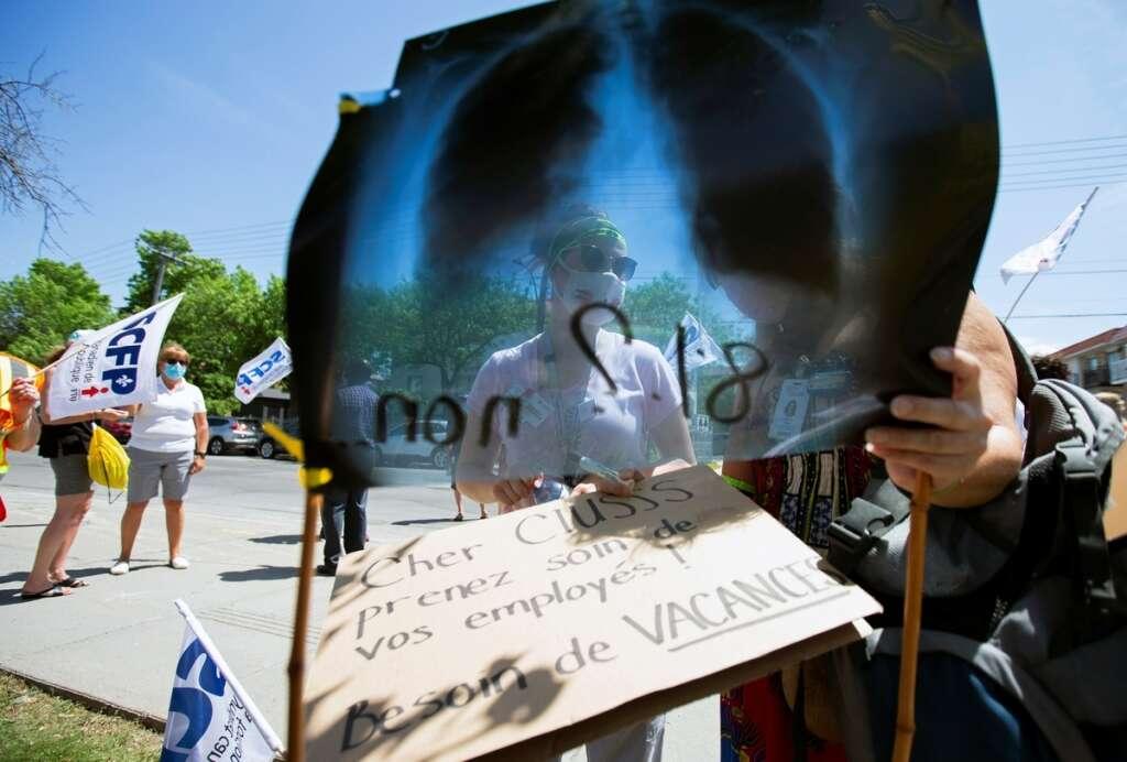Novel, coronavirus, killed, people, since, outbreak, worldwide, China
