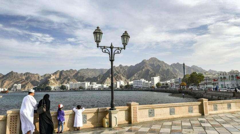 Oman, covid-19, coronavirus, health ministry