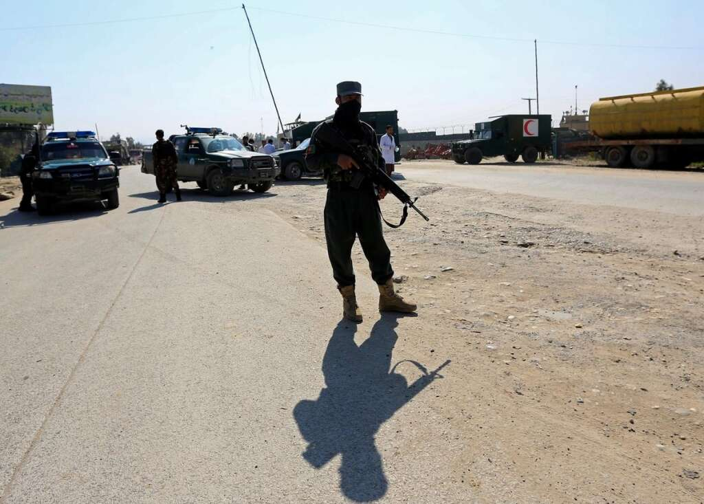 Taleban militants, Haqqani, Taliban, US, American, Australian captives