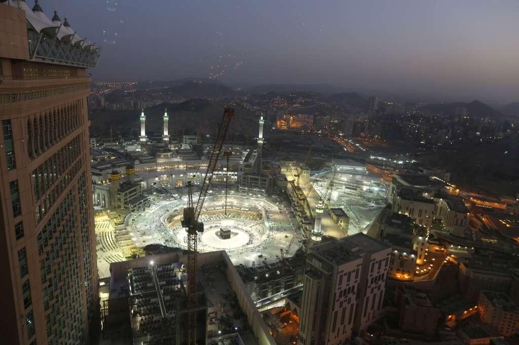 Saudi Arabia, appointed, 10 women