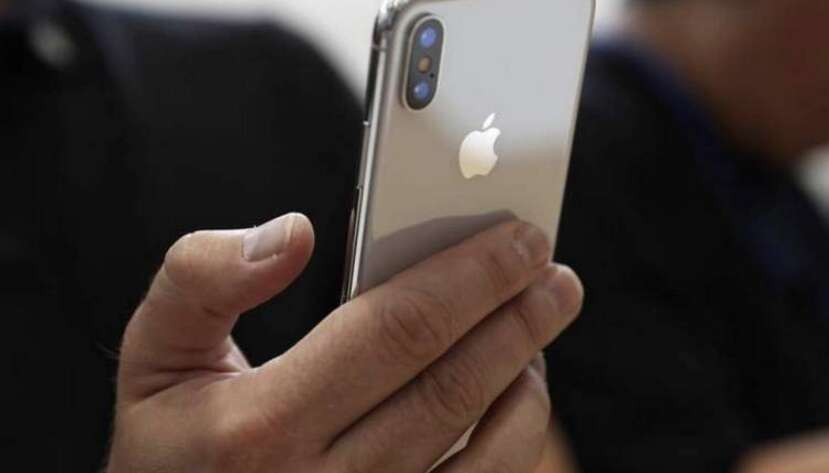UAE reduces early mobile services termination fee - News