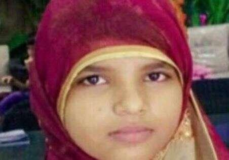 8-year-old girl goes missing in Ras Al Khaimah