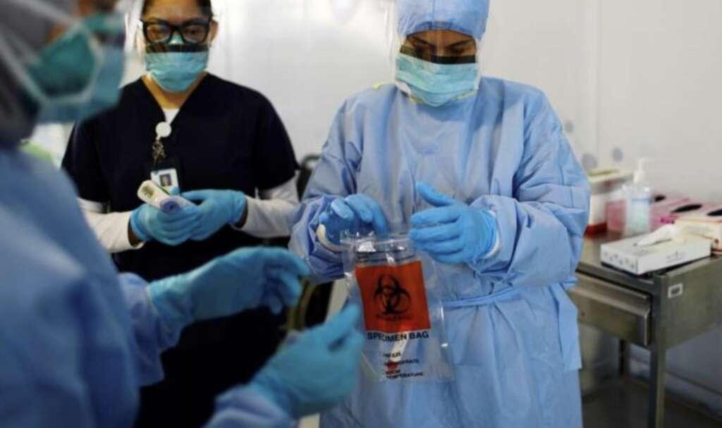 Oman coronavirus , Covid-19, China, warning, Coronavirus outbreak, lockdown, pandemic, Dubai, new cases, Covid-19 death, recoveries