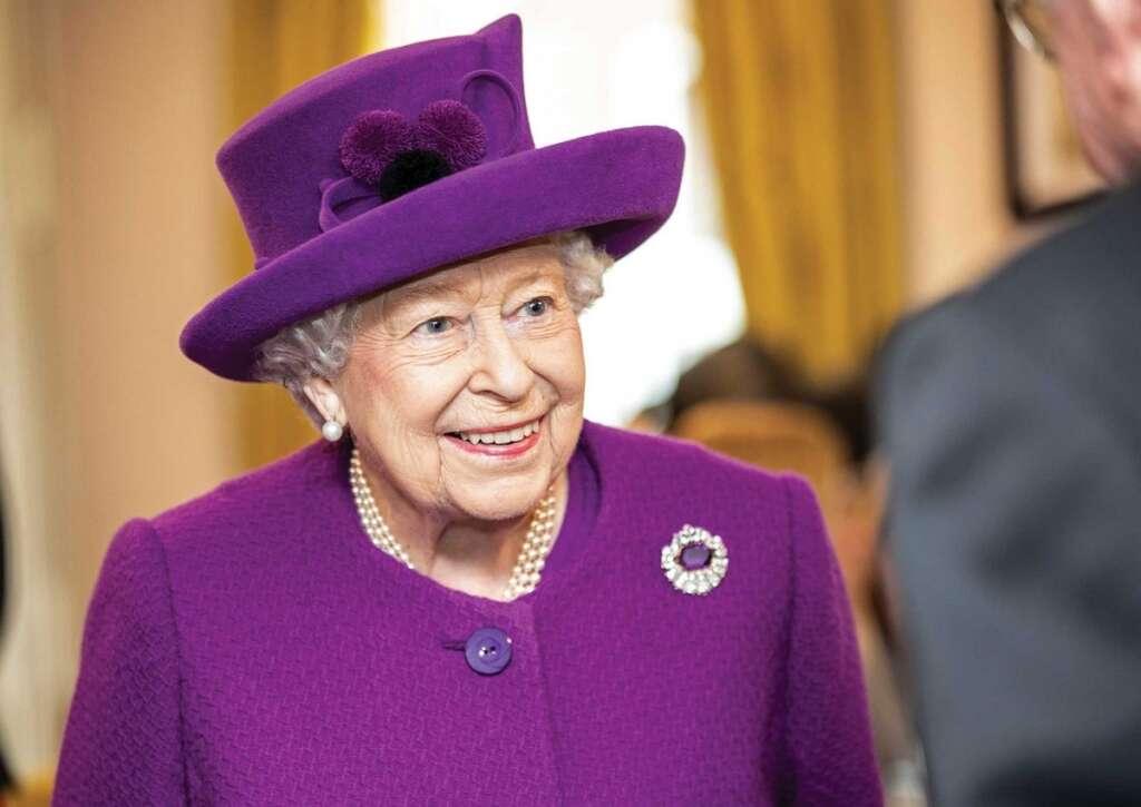 Queen Elizabeth, Queen Elizabeth II, eldest, grandson, divorce, Peter Phillips