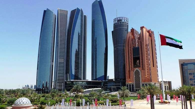 Expats can now own freehold property in Abu Dhabi zones