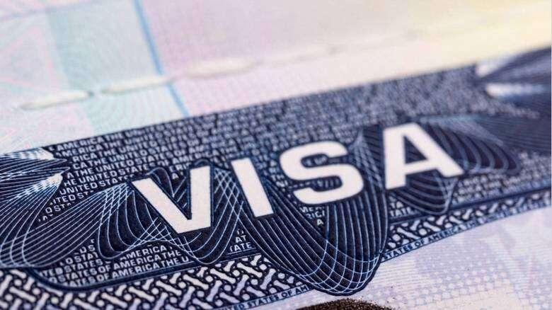 iranian, us, trade visa