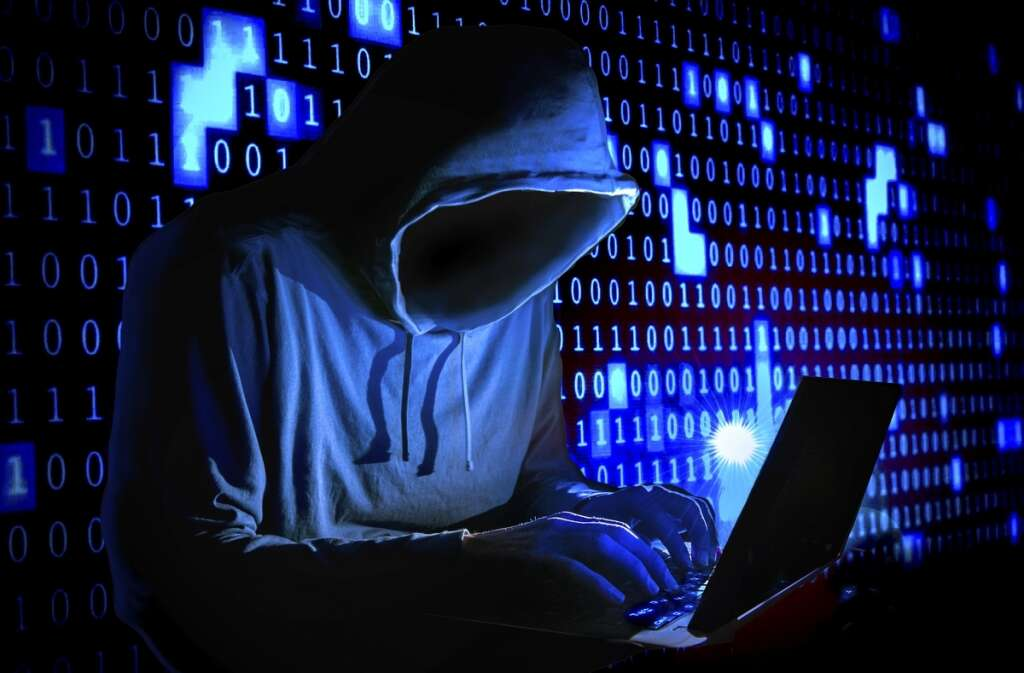 How to get the better of cyber-criminals