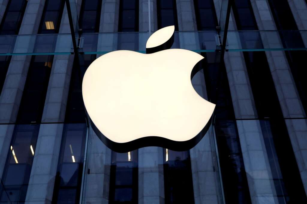 apple, iphone, iPhone 12, iPhone XR, iPhone 11