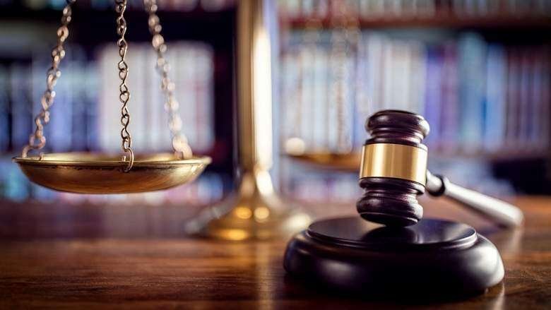 UAE court rejects death penalty for man who murdered wife